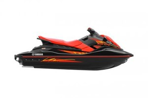 2021 Yamaha EX Sport *PENDING PICK-UP*