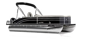 2021 Harris 210 Cruiser 2461645