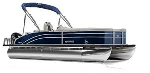 2021 Harris 210 Cruiser 2461653
