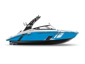 2021 Yamaha 212XD