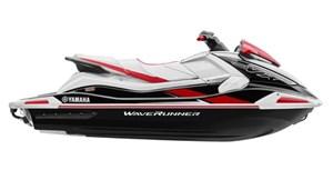 2021 Yamaha Yamaha VX1050E-WB