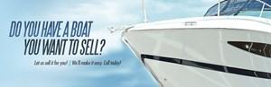 2010 Sea Ray Wanted - Express Cruisers 26 - 40 feet