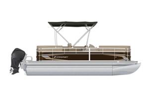 2021 Starcraft LX 22 R