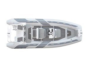 2022 Gala V580F