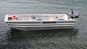 2021 Marlon SP10