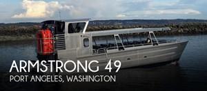 2018 Armstrong 49 Pax COI
