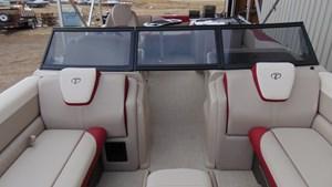 2021 Tahoe LTZ 2485 EL