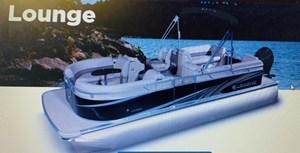 2021 Legend Q seriesLE lounge