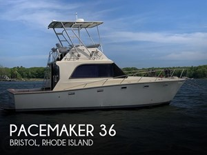 1979 Pacemaker 36