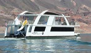 2021 Destination Yachts Q series