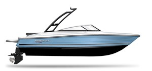 2022 Monterey 224FS 1059302