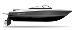 2022 Monterey 224FS 1059303