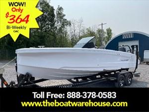 2021 Axopar Bowriders Fishing Boats Saltwater