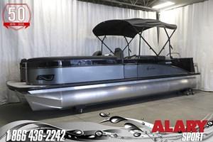 2022 Avalon CATALINA 2585 ELITE
