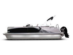 2022 Legend Q-Series Cruiser WS Sport PRO