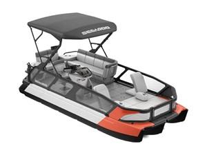 2022 Sea-Doo Switch® Sport 21 - 230 hp