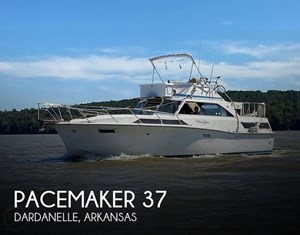 1972 Pacemaker 37