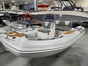 2022 GALA V360