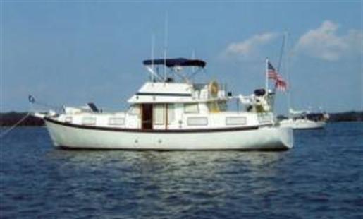 /Sailboat hull