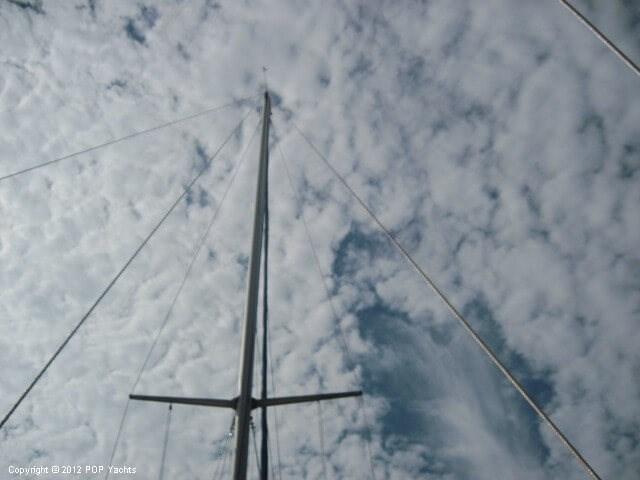 1984 Sea Finn 411 Motorsailer Photo 15 sur 20