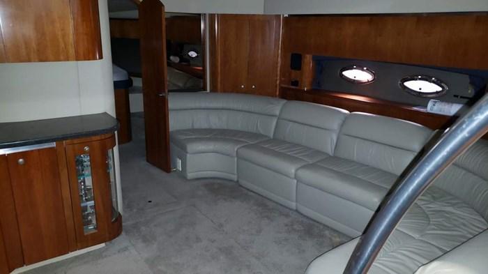 2006 Cruisers Yachts 520 Express MC Photo 89 sur 108