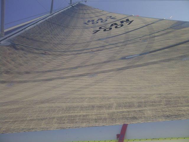 2001 W.D. Schock Schock 40 Photo 6 sur 28