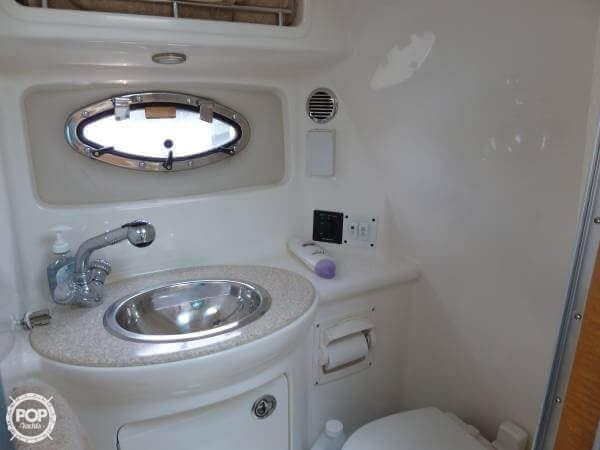 2006 Chaparral 276 Signature Photo 9 of 20