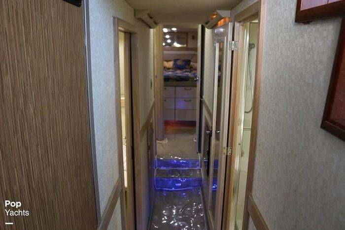 1995 Bayliner 4788 Photo 12 of 20