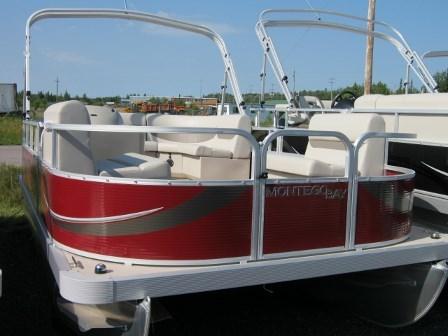 2022 Montego Bay C8516 Cruise Photo 6 sur 6