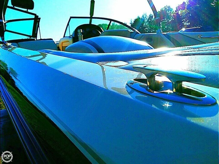 2000 Malibu Sunsetter LXI Photo 6 of 20