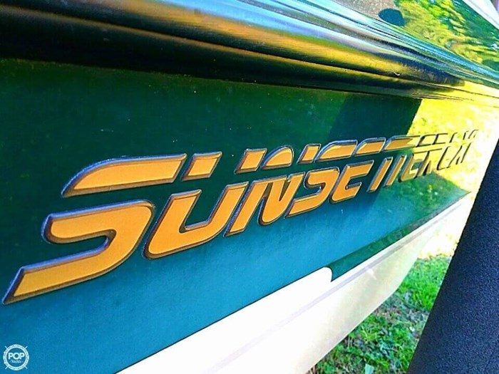 2000 Malibu Sunsetter LXI Photo 3 of 20