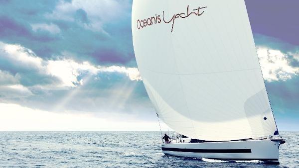 2019 Beneteau Oceanis Yacht Photo 36 of 37