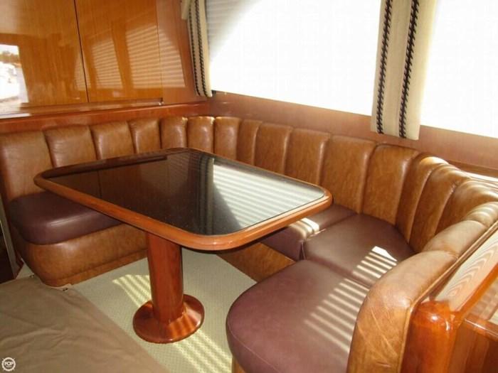 2005 Viking Yachts 65 Convertible Photo 18 of 20