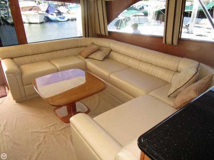 2005 Viking Yachts 65 Convertible Photo 20 of 20