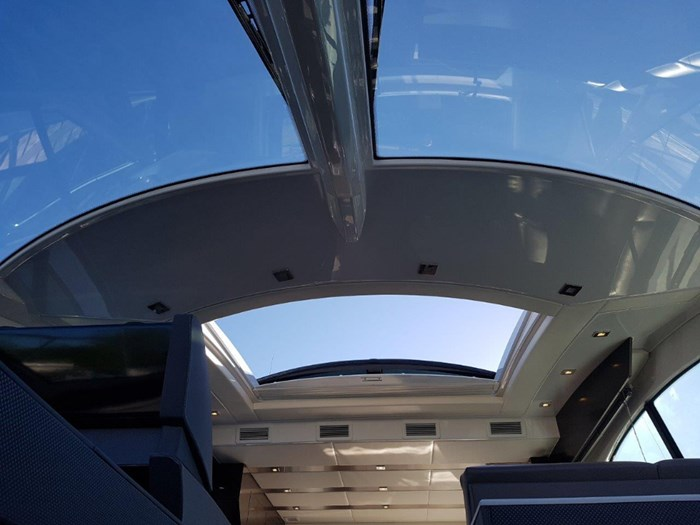 2020 Cruisers Yachts 54 Cantius Photo 29 of 35