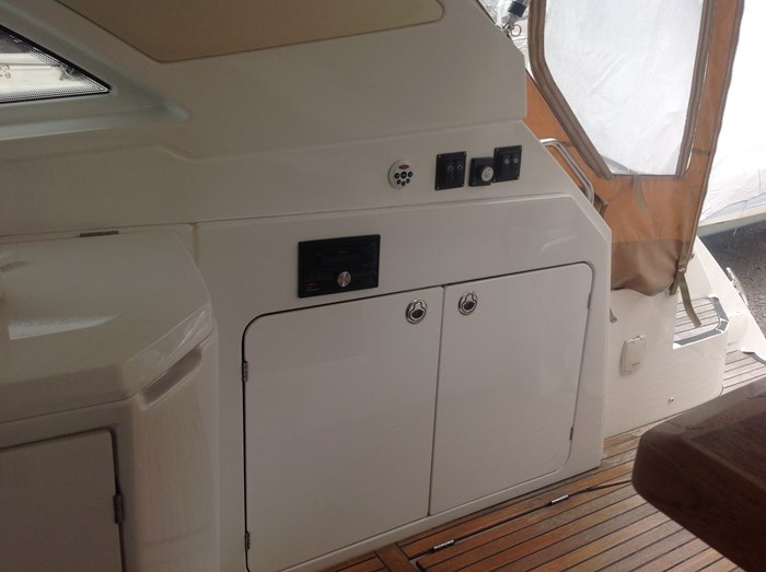 2013 Beneteau GRAN TURISMO 44 Photo 20 sur 48