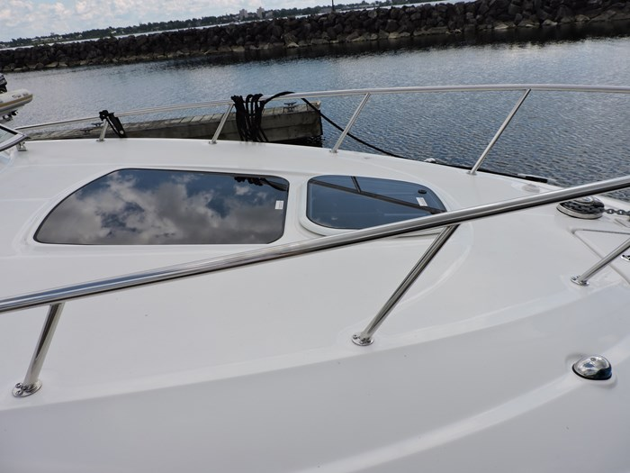 2014 Sea Ray 280 Sundancer Photo 10 of 50
