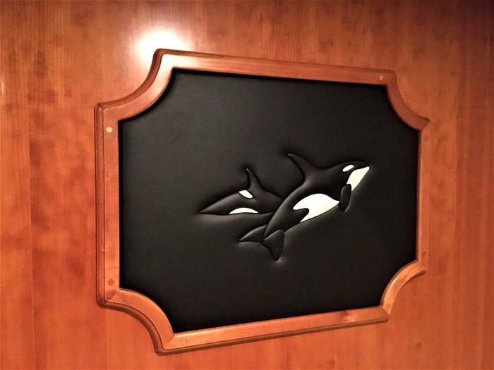 2004 Wendon Sky Lounge Photo 48 sur 57