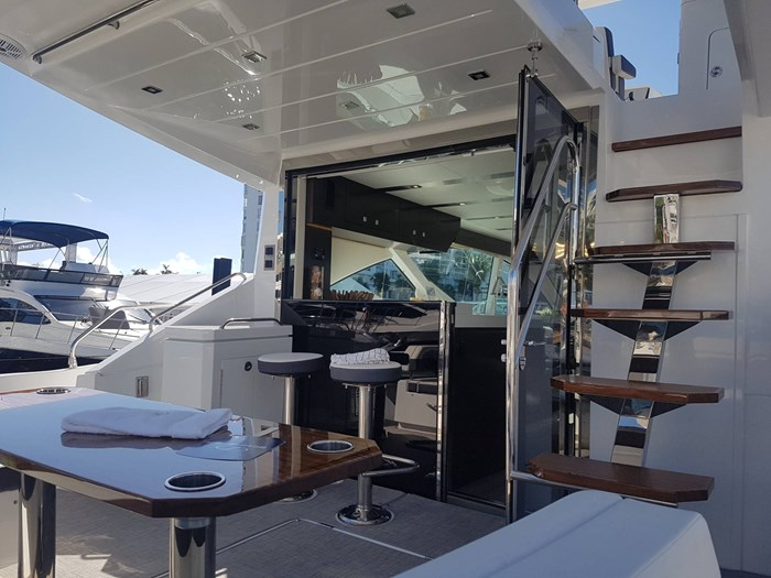 60 Cantius FLY