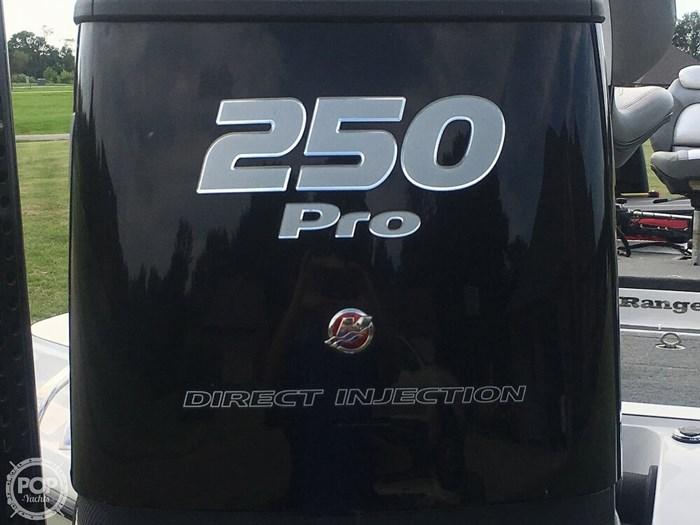 2013 Ranger Z520C Photo 12 sur 20