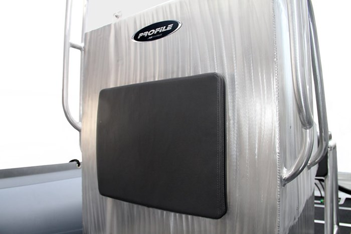 2021 AB Inflatables PROFILE A24-XHD Photo 4 of 5