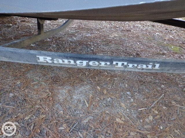 2017 Ranger RT188 Photo 20 of 20