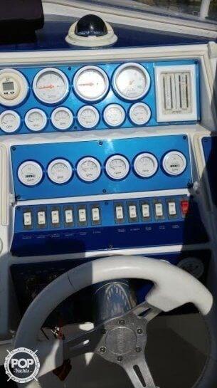 2003 Sonic 358 Photo 9 of 20