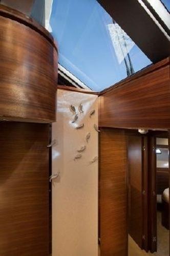 2020 Regency Yachts P65 Photo 17 of 25