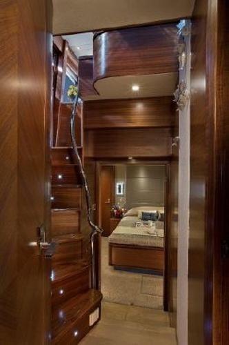 2020 Regency Yachts P65 Photo 18 of 25
