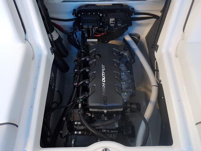 2018 Yamaha AR190 Photo 7 sur 8
