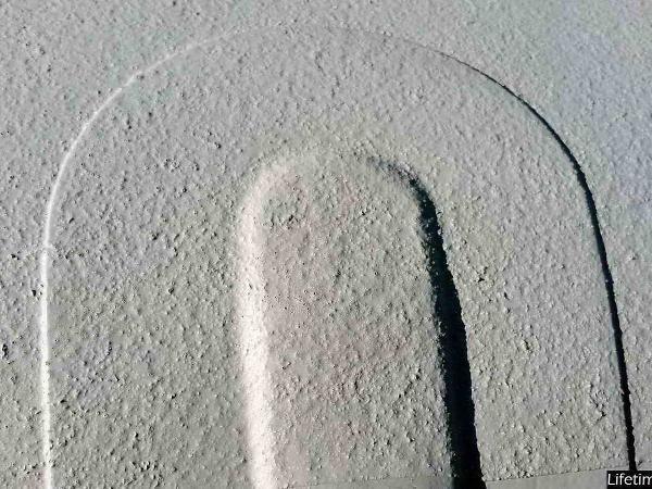 2002 Zodiac Hurricane H1000 LRI Photo 43 sur 46