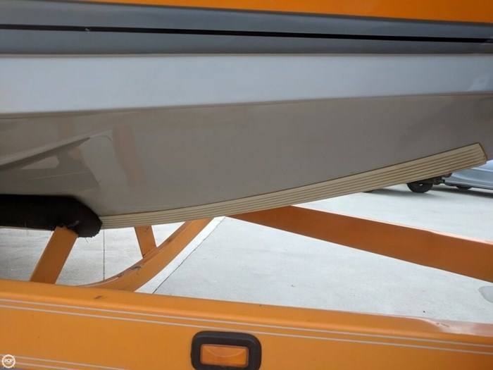 2005 Supra Launch 22 SSV Photo 20 of 20