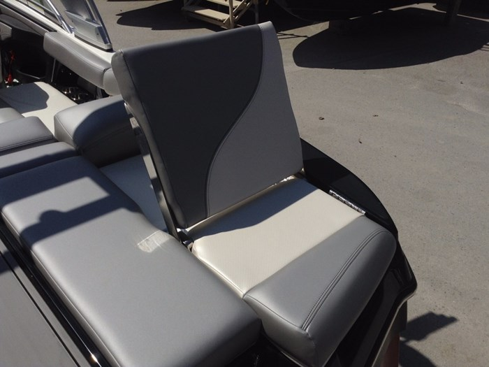 2018 MasterCraft Mastercraft XT21 Photo 10 of 12
