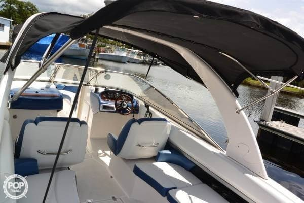 2011 Regal 2700 Bowrider Photo 7 sur 20